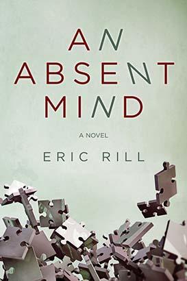 Absent Mind, An