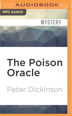 Poison Oracle, The