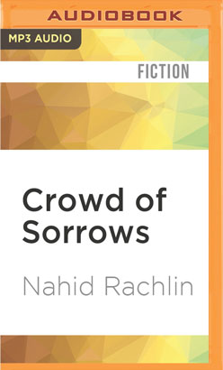 Crowd of Sorrows