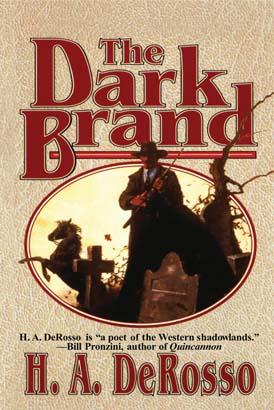 Dark Brand, The