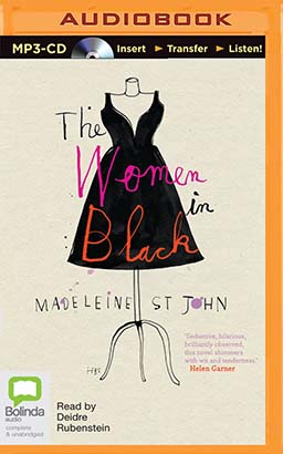 Women in Black, The