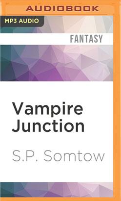 Vampire Junction