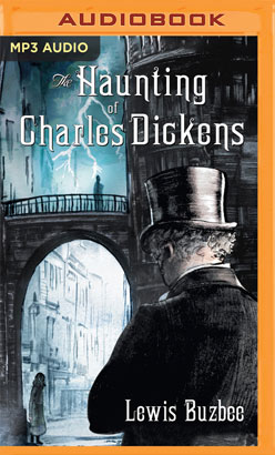 Haunting of Charles Dickens, The