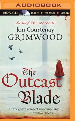 Outcast Blade, The