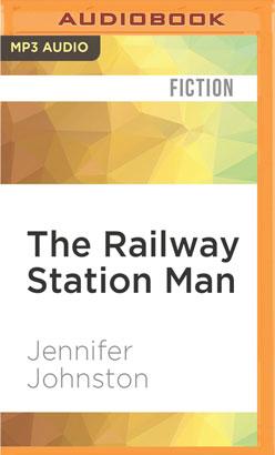 Railway Station Man, The