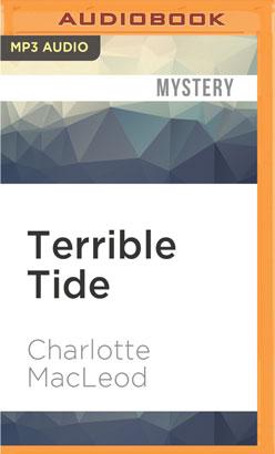 Terrible Tide