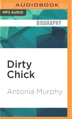 Dirty Chick