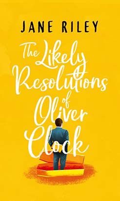 Likely Resolutions of Oliver Clock, The