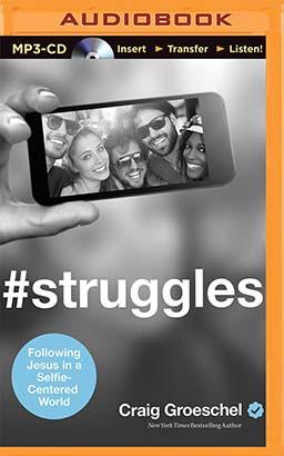 #Struggles