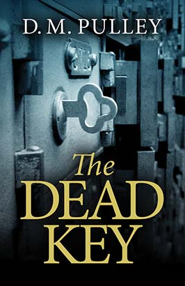 Dead Key, The