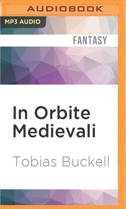 In Orbite Medievali