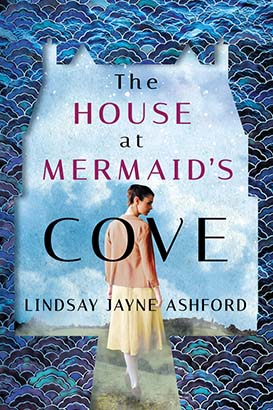 House at Mermaid's Cove, The