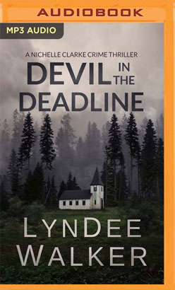 Devil in the Deadline