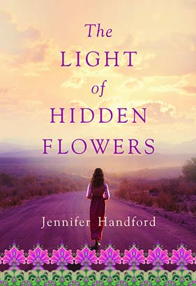Light of Hidden Flowers, The