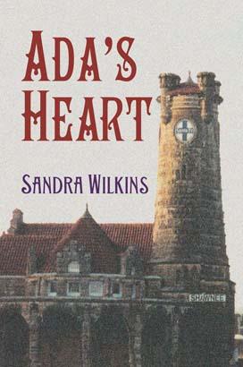 Ada's Heart