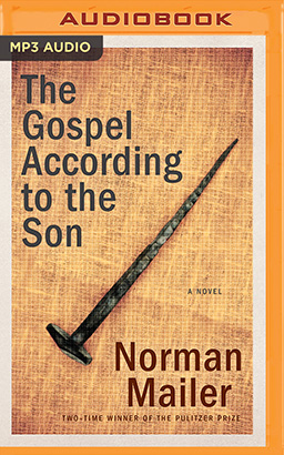 Gospel According to the Son, The