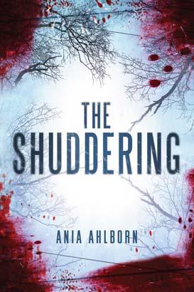 Shuddering, The