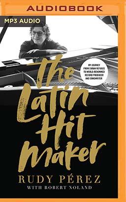 Latin Hit Maker, The