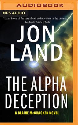 Alpha Deception, The
