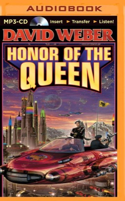 Honor of the Queen, The