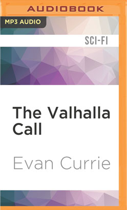 Valhalla Call, The