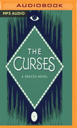 Curses, The