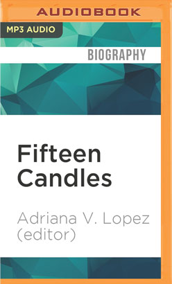 Fifteen Candles
