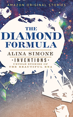 Diamond Formula, The