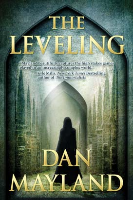 Leveling, The