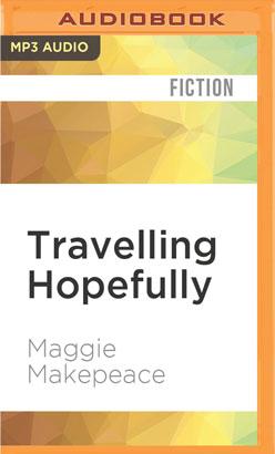 Travelling Hopefully