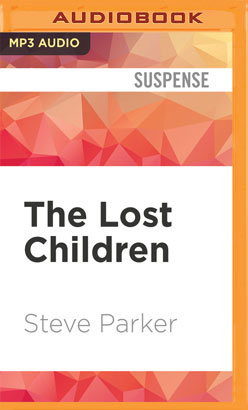 Lost Children, The
