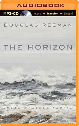 Horizon, The