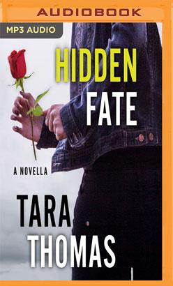 Hidden Fate
