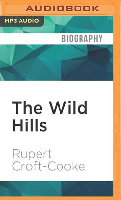 Wild Hills, The
