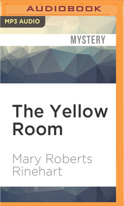 Yellow Room, The