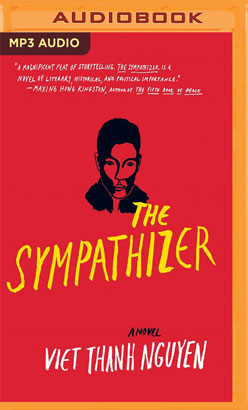 Sympathizer, The