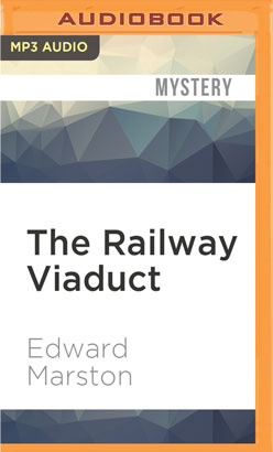 Railway Viaduct, The
