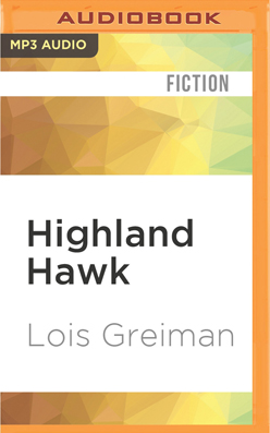 Highland Hawk