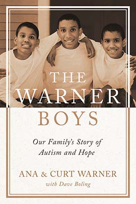 Warner Boys, The