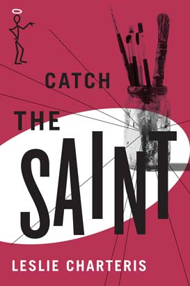 Catch the Saint