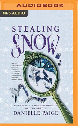 Stealing Snow