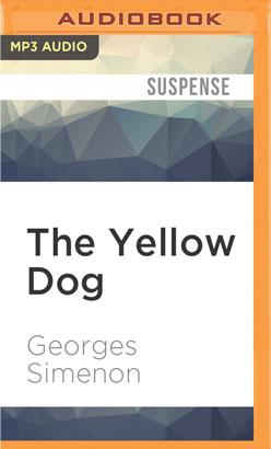 Yellow Dog, The