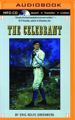Celebrant, The