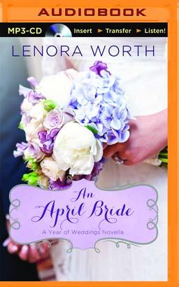 April Bride, An