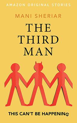 Third Man [Amazon Original Stories], The