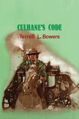 Culhane's Code