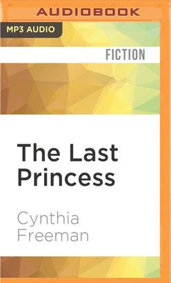 Last Princess, The