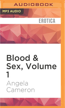 Blood & Sex, Volume 1
