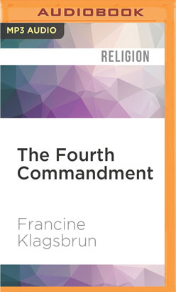 Fourth Commandment, The