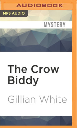 Crow Biddy, The